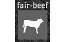 ranch-fair-beef.ch